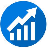 Aumento vendite Sconto in fattura - Cessione del credito Ancelm
